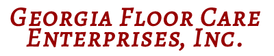 Georgia Floor Service, Inc.